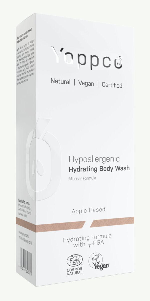 naturalne kosmetyki do ciała