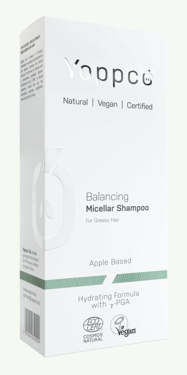 eko kosmetyki do pielęgnacji włosów