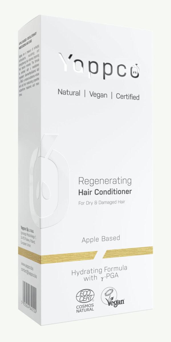 naturalne-kosmetyki-do-pielęgnacji-włosów-opakowanie