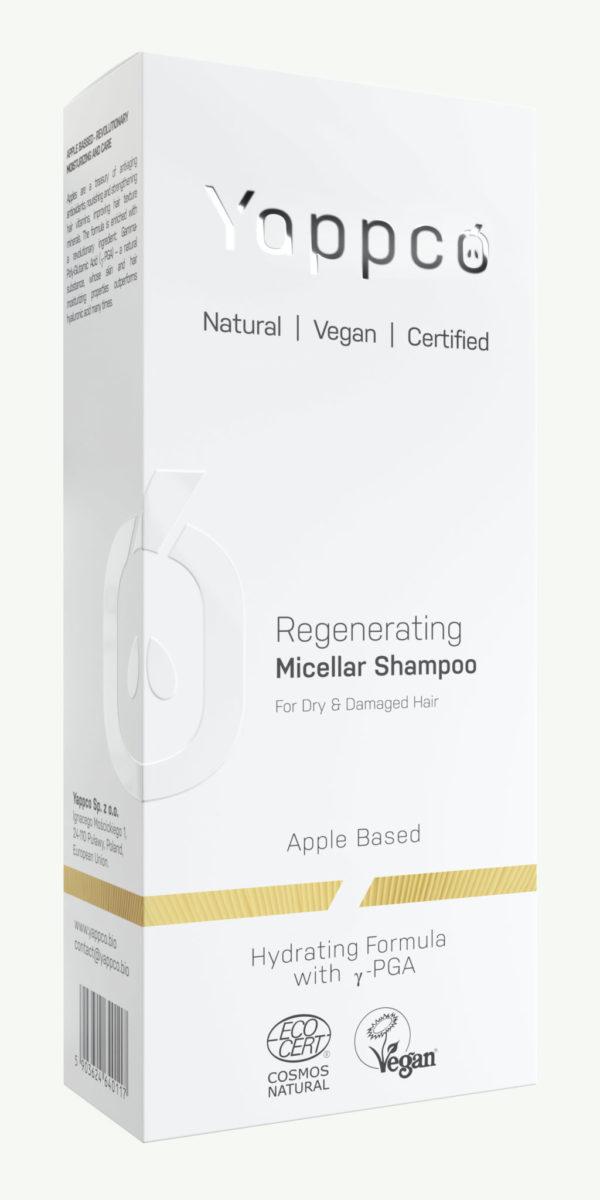 eko kosmetyki do pielęgnacji włosów-opakowanie