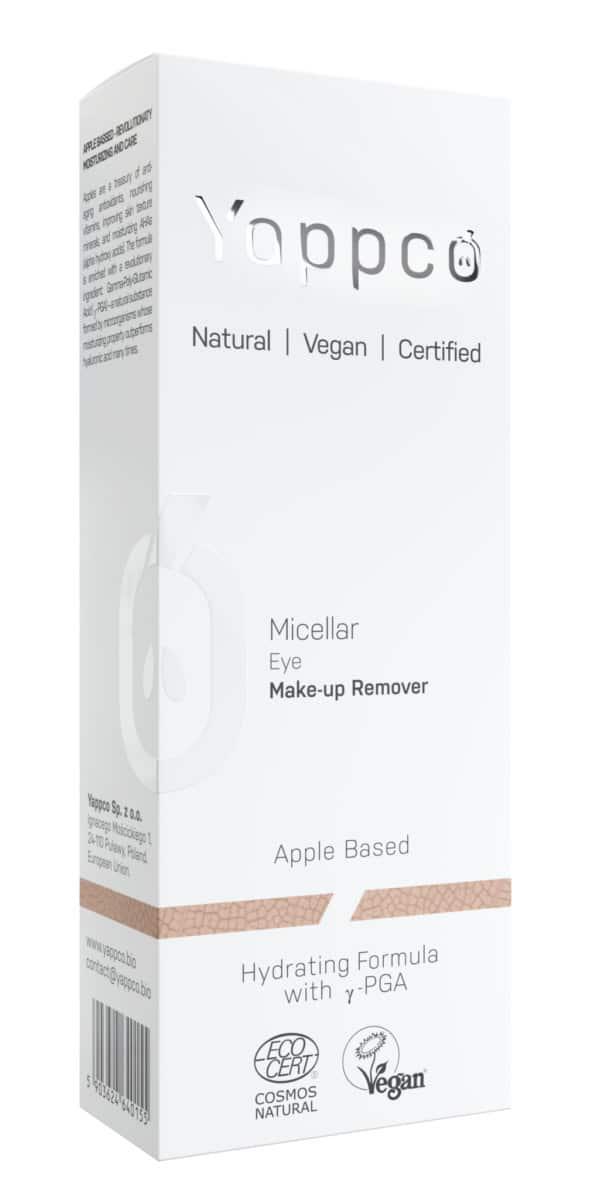 Naturalne-kosmetyki-do-pielegnacji-twarzy-opakowanie