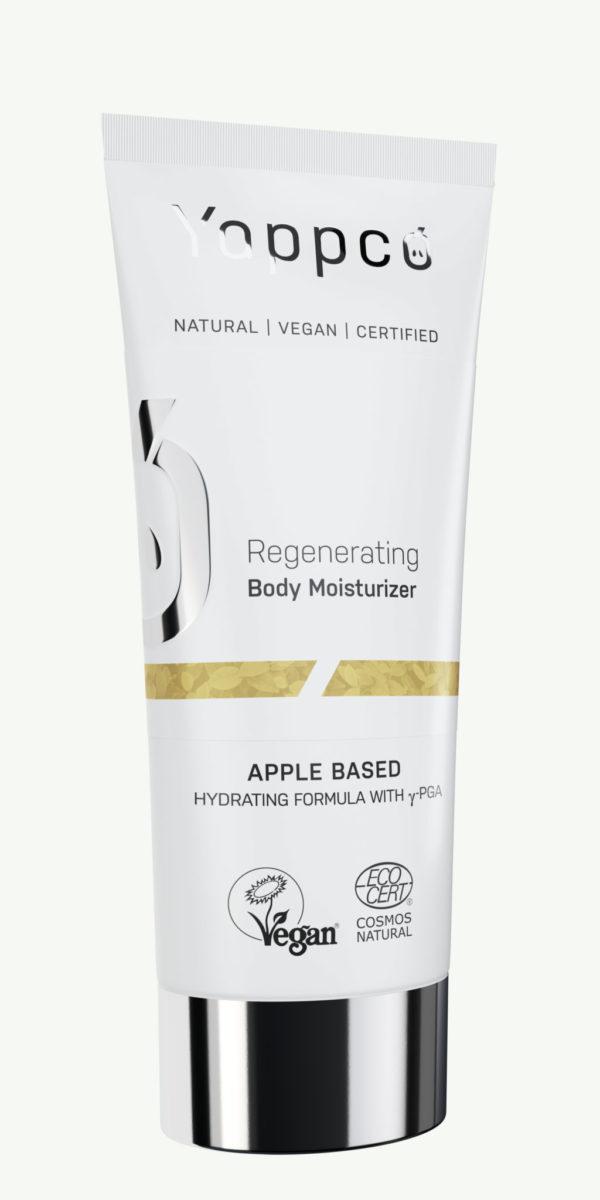 wege kosmetyki do pielęgnacji ciała