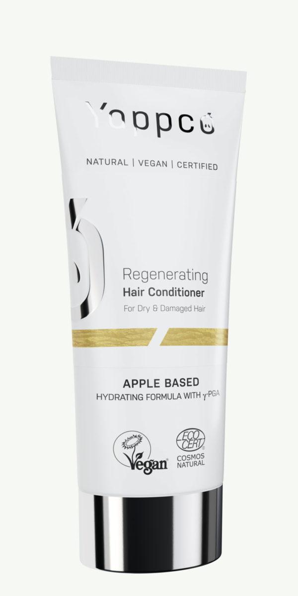 naturalne-kosmetyki-do-pielęgnacji-włosów