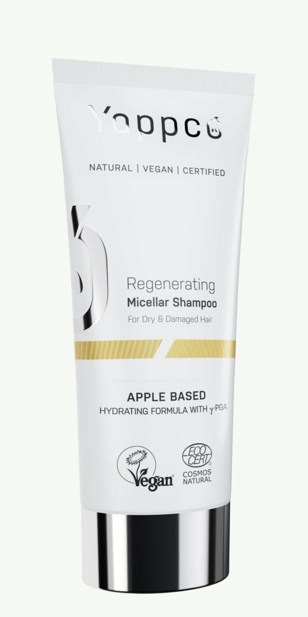 eko-kosmetyki-do-pielęgnacji-włosów